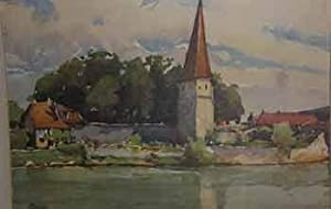 Solothurn.: A. Marc.