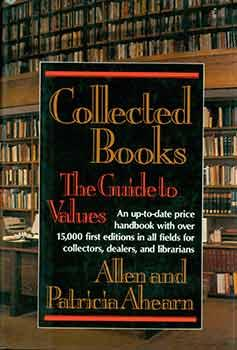 Collected Books: The Guide to Values.