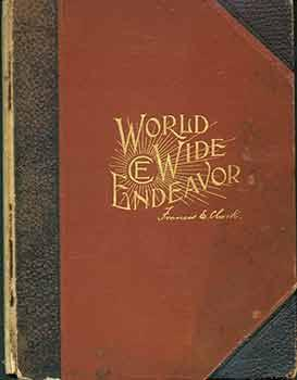 World Wide Endeavor.: Rev. Francis E.