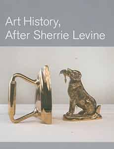 Art History, After Sherrie Levin
