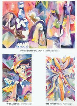 Liora Profile.: Liora (Ft. Lauderdale,