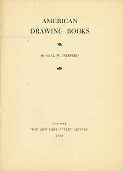 American Drawing Books.