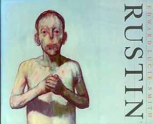 Rustin.: Edward Lucie-Smith; Jean