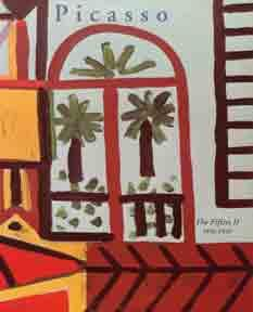 Picasso's Paintings, Watercolors, Drawings & Sculpture: The: The Picasso Project.
