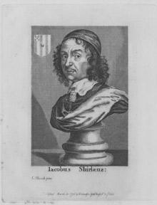 James Shirley, Dramatic Poet.: Phenik, G.