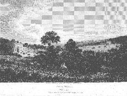 Caen Wood, Middlesex.: Greig.