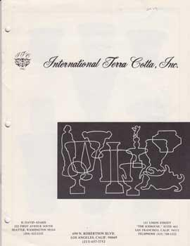 International Terra Cotta, Inc.