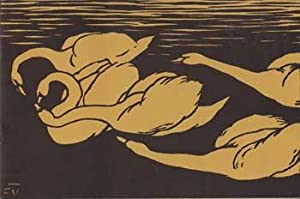 Felix Vallotton: Etchings and Drypoints, Lithographs, Woodcuts.