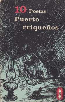10 Poetas Puertorriqueños.: Torres, Luis Lloréns.