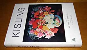 Kisling.: Kessel, Joseph and