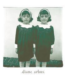 Diane Arbus: An Aperture Monograph.: Museum of Modern