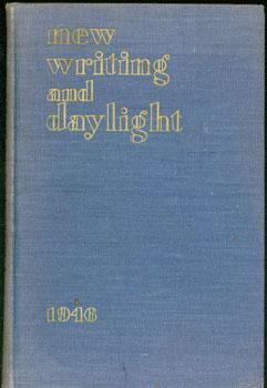 New Writing and Daylight.: Lehmann, John, editor.