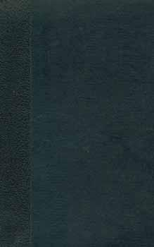 Vozrozhdenie: La Renaissance, Ezhemesjachnyj literaturno-politicheskij zhurnal; vol. 131, November ...
