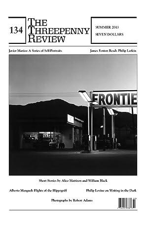Lexington Avenue: Buku Sarkar