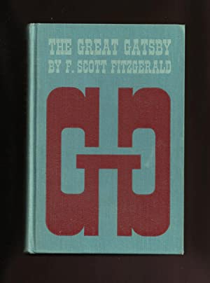 The Great Gatsby: School Edition: Fitzgerald, F. Scott