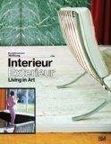 Interieur/Exterieur: Living in Art: From the Painted: Breuer, Gerda, Markus