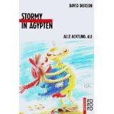Stormy in Ägypten Alle Achtung, Ali: Dorson, David: