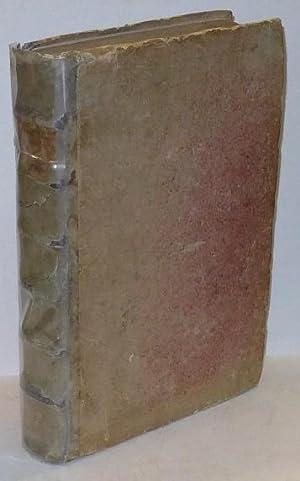 HEBRAICA BIBLE; GRAECA BIBLE.