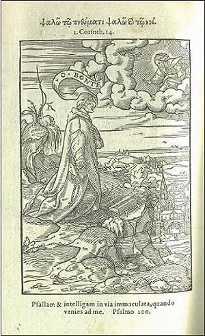 D. Ioannis Chrysostomi Homiliae in partem multo: Joannes Chrysostomus
