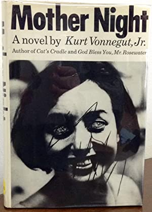 an analysis of kurt vonneguts mother night Read mother night by kurt vonnegut by kurt vonnegut for free with a 30 day free trial read ebook on the web, ipad, iphone and android.