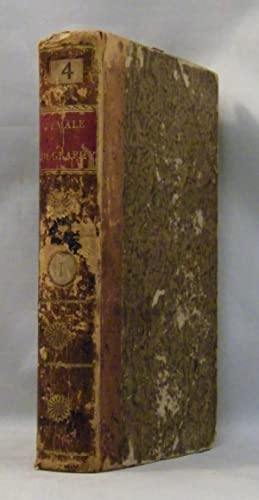 Female Biography; or, Memoirs of Illustrious and: Mary Hays