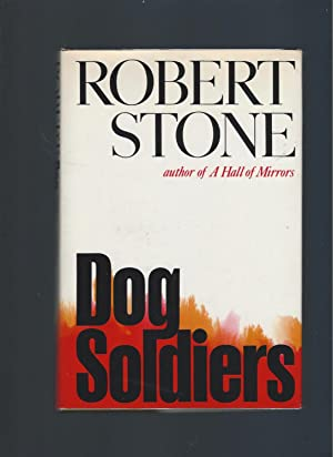 an assessment of dog soldiers by robert stone 23–25 aug 1942 although not a clear victory for either side, the battle of the eastern solomons allowed us naval forces to gain tactical and.