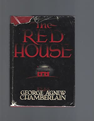 The Red House: Chamberlain, George Agnew