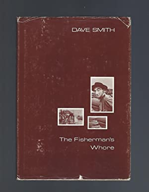 The Fisherman's Whore