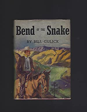 Bend of the Snake