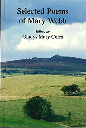 Selected Poems of Mary Webb