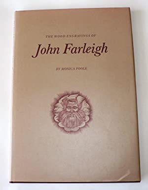 The Wood Engravings of John Farleigh