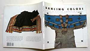 Dancing Colors: paths of Native American Women.