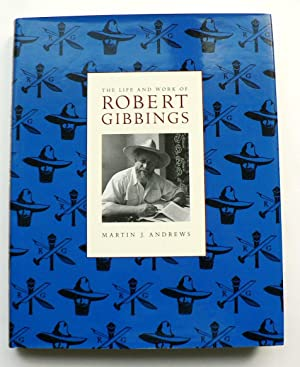 The Life and Work of Robert Gibbings