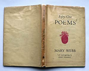 Fifty-One Poems.
