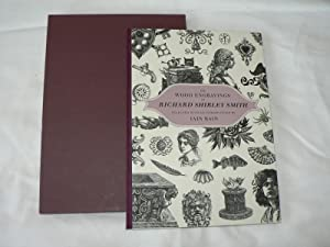 The Wood Engravings of Richard Shirley Smith (SPECIAL EDITION)