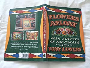 Flowers Afloat: Folk Artists of the Canals