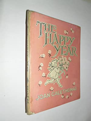 The Happy Year