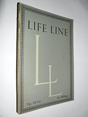 Life Line .The Fifth Autumn 1948
