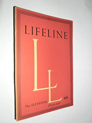 Lifeline .The Eleventh Spring 1950