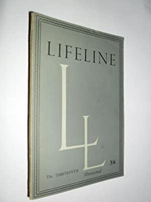 Lifeline .The Thirteenth Autumn 1950