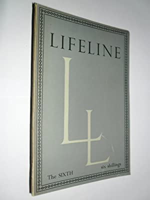 Lifeline .The Sixth Winter 1948