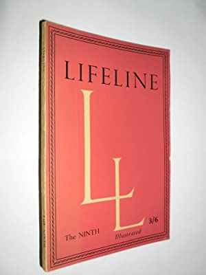 Lifeline .The Ninth Autumn 1949