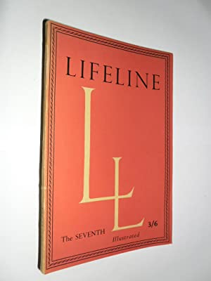 Lifeline The Seventh Spring 1949