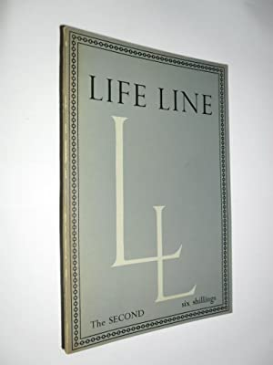 Life Line .The Second January 1948