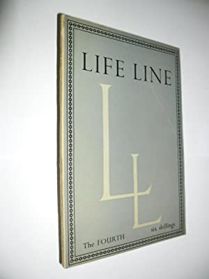 Life Line The Fourth Summer 1948