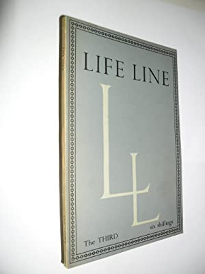 Life Line The Third April 1948