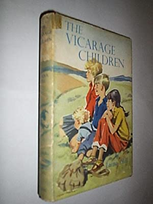 The Vicarage Children