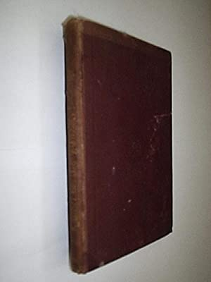 The Book Of The Knight Of The Tower,Landry Which He Made For The Instruction Of His Daughters