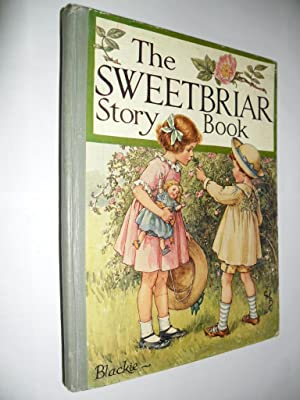 The Sweetbriar Story Book