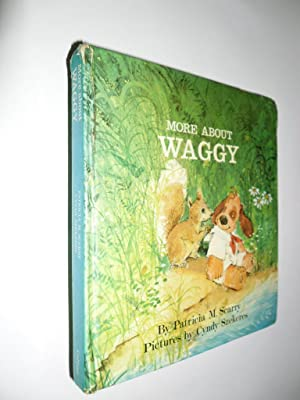 More About Waggy